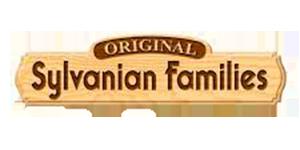 sylvanian-family